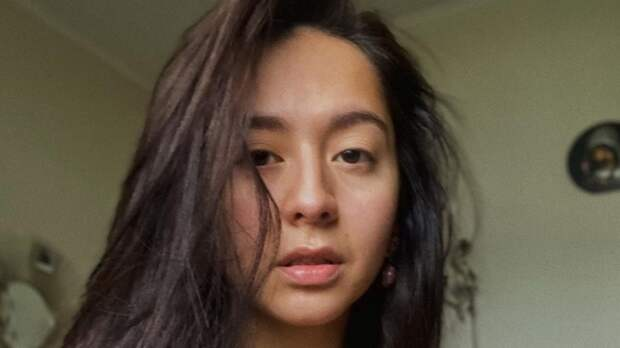 Манижа после трагедии в Казани призвала подростков не молчать о своих проблемах