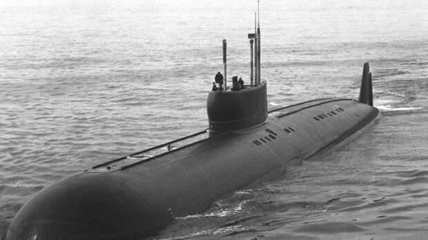 NI перечислил оставшиеся прототипами российские системы вооружения