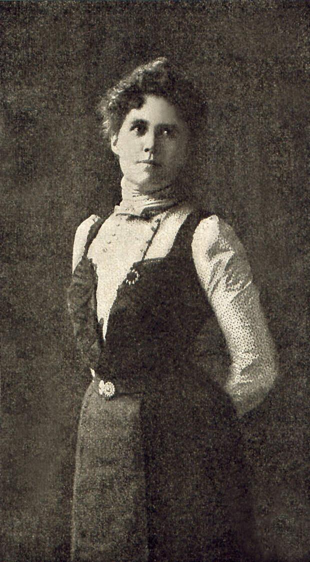 Helen candee 1901.jpg
