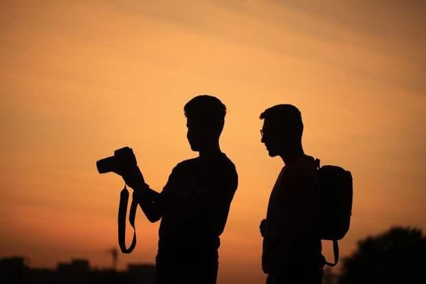 Туристы стали чаще посещать Удмуртию