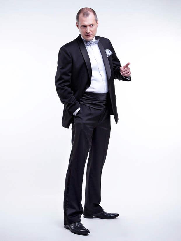 http://ariba-spb.ru/pic/suits/men/09/2.jpg