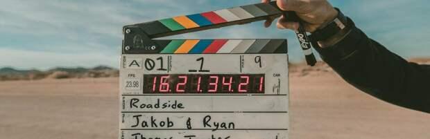 О судьбе киностудии «Казахфильм» в Алматы рассказала министр культуры