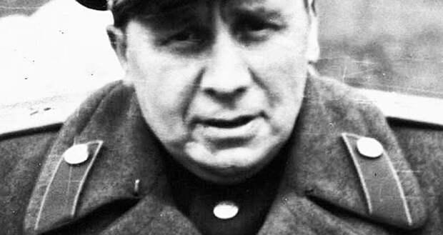 Организатор убийства Троцкого – человек Дзержинского
