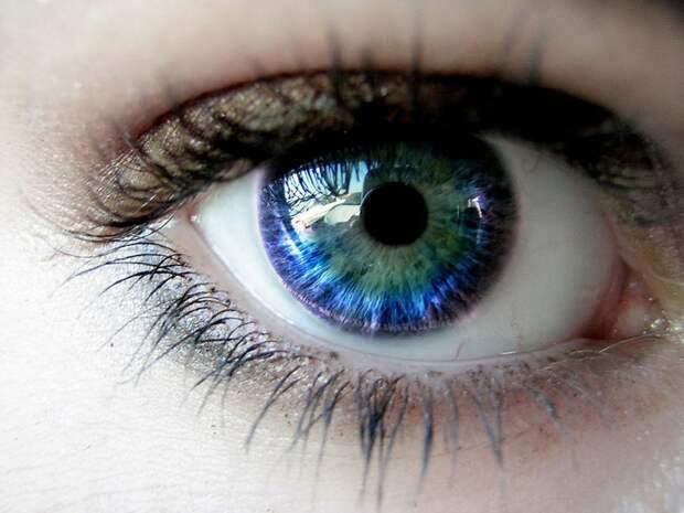 Картинки по запросу глаза в глаза