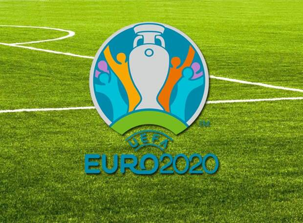 Италия вышла в полуфинал Евро, справившись с бельгийцами - нынешнее поколение этой сборной так и останется без трофеев