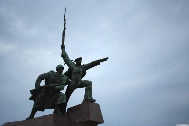 Экспертное сообщество Севастополя выступило против потакания «пораженцам»