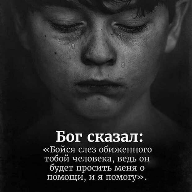 Раньше просто об этом молчали в России, братья же, и о десятках  тысячах бежавших русских из Средней Азии тоже