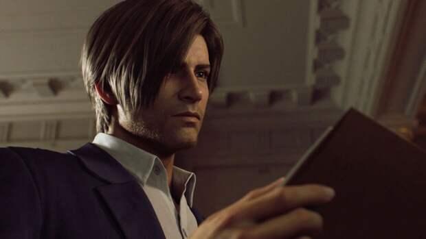 Разработчики Resident Evil: Village открыли восьмичасовой доступ к демо-версии игры