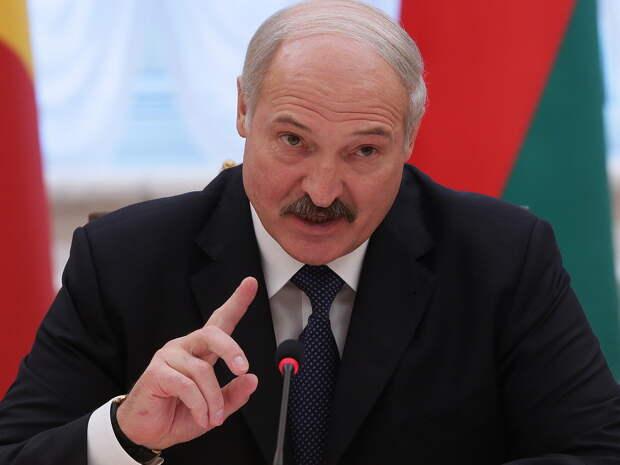 Болкунец назвал имена людей, которым Лукашенко доверяет больше, чем своим детям
