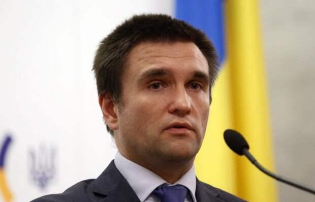 «Лазейка» Украины в ООН: Киев ищет способ лишить Россию права вето