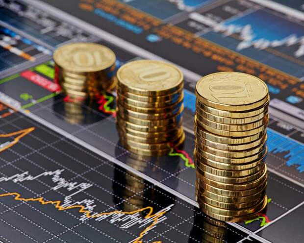 Полезные советы начинающим инвесторам