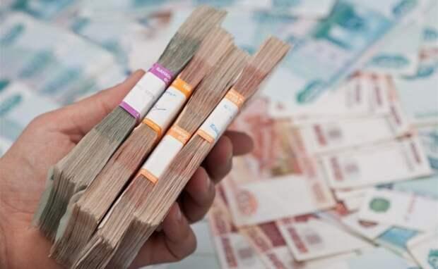 Стало известно, сколько нижегородские депутаты заработали за год