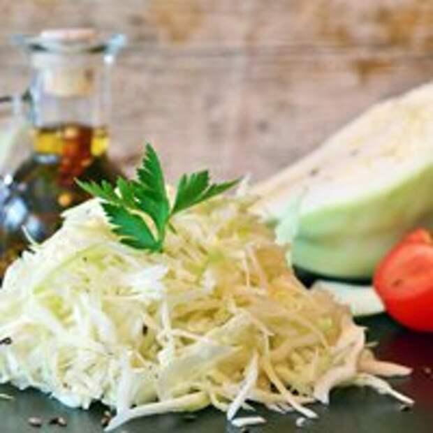 Куриные бедрышки рецепт с салатом  — Рецепты Джейми Оливера