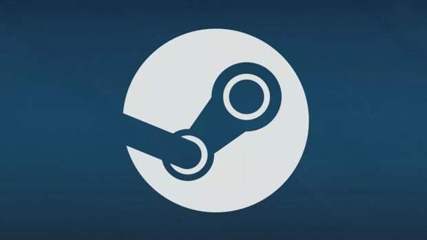 Официальная страница PlayStation Studios появилась в Steam