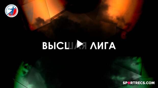 16.05.2021, ВГТУ-ВОРОНЕЖ - Технолог-Спартак