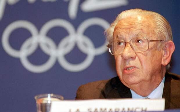 Анатолий Карпов: «МОК при Самаранче был готов включить интеллектуальные виды спорта в программу зимних Олимпиад»
