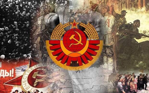 Кто защитит миллионы русских на осколках СССР   Продолжение проекта «Русская Весна»