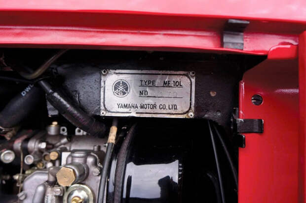 Тoyota 2000 GT. Та, что всегда останется первой авто, история, факты