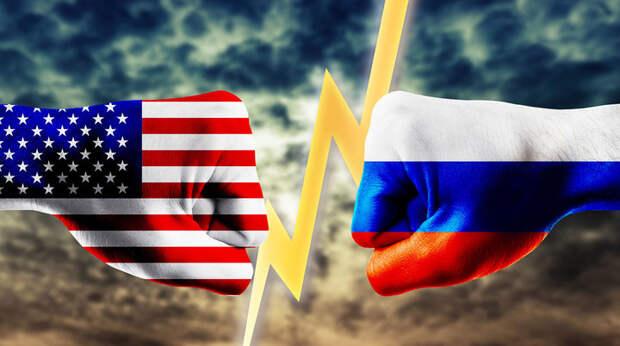 Бывший посол США в России назвал «пугающим фактом» систему вооружения РФ