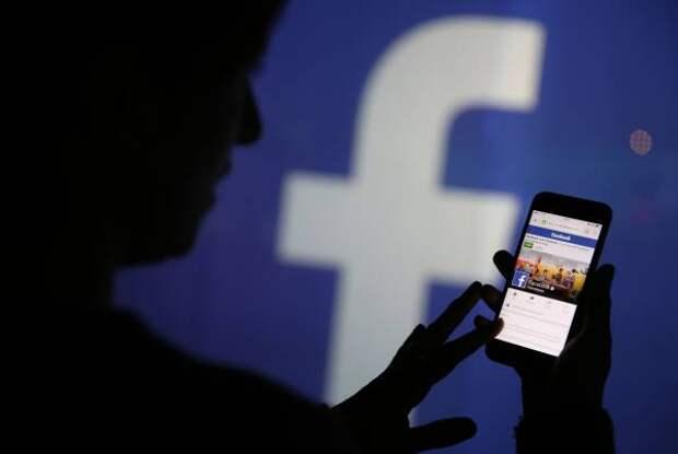Почему Александр Малькевич мечтает закрыть Facebook в России