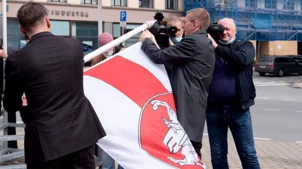 Глава латвийской федерации хоккея: «Белоруссию ни в коем случае не снимут с ЧМ. Мы — члены одной хоккейной семьи»