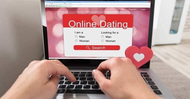 Россияне потратили в 5 раз больше денег на сайтах знакомств этим летом