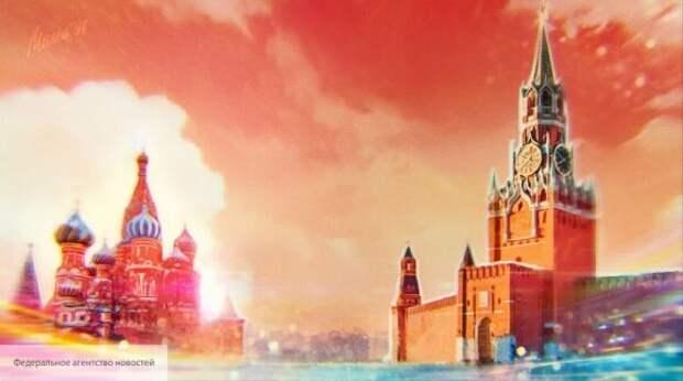 России предрекли доминирование в мировой энергетике