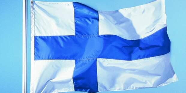 Финляндия откроется к Рождеству?