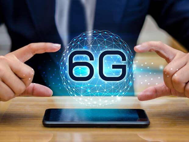 Южная Корея запустит 5G-сеть уже завтра