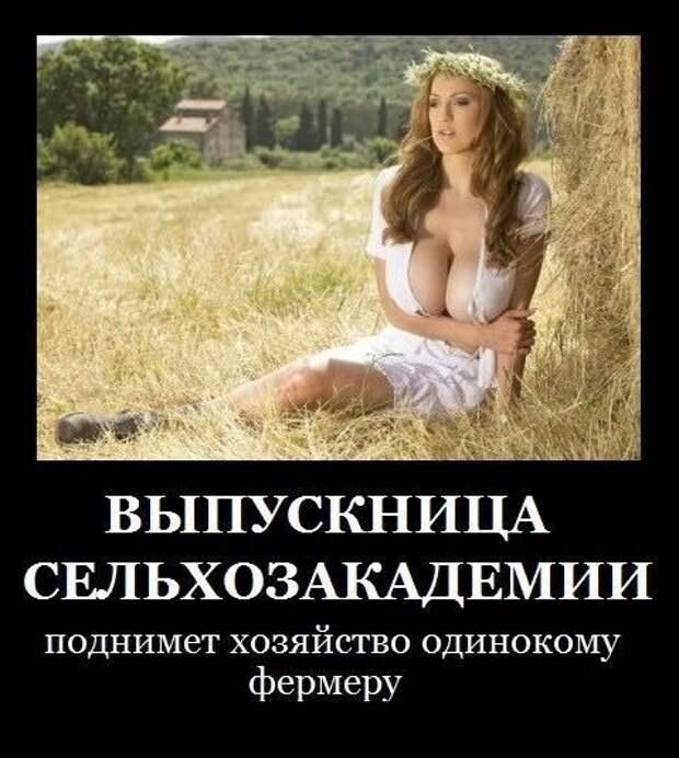 Простая девушка и гламурная, это как простой сотовый телефон и смартфон...