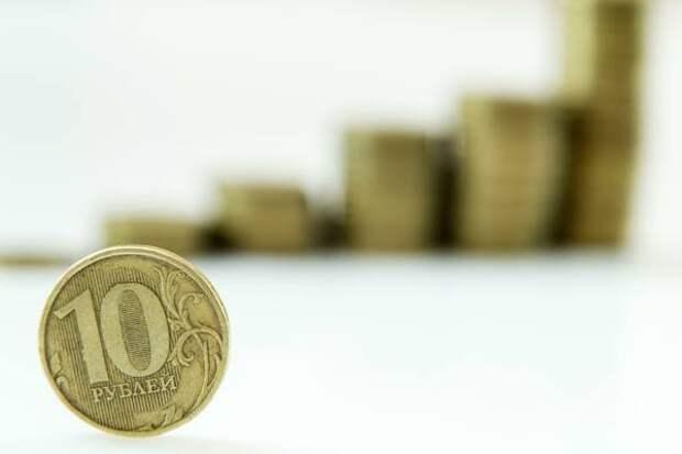 """""""Доллар по 125"""": Аналитик раскрыл план США по ослаблению рубля"""