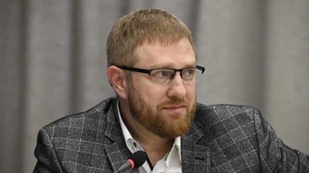 Малькевич позитивно оценил работу Роспотребнадзора в соцсетях