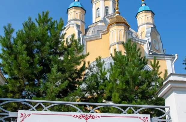 Церковь и COVID-19: Много похорон и почти нет венчаний и крестин