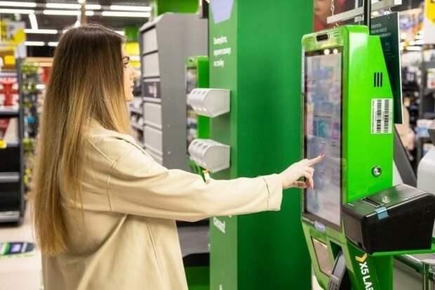 Тотальный биометрический контроль стал реальностью для России