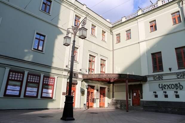 Псковский губернатор сообщил об абсолютно чистых анализах упавших в обморок школьников