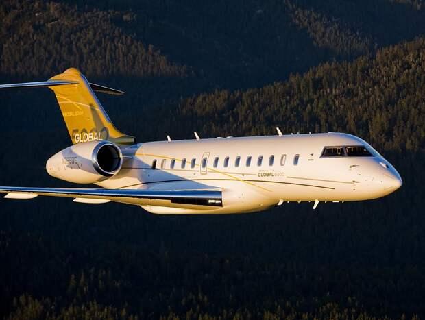 """Картинки по запросу """"Bombardier BD-700-1A11 Global 5000 7 марта 2003"""""""