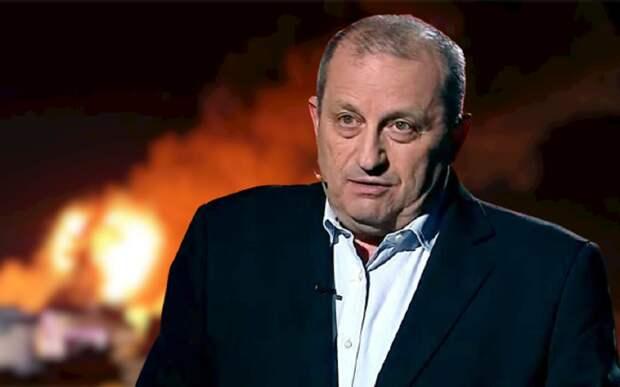 Кедми заявил о глобальной ошибке Израиля: «Будем расхлебывать 20 лет»