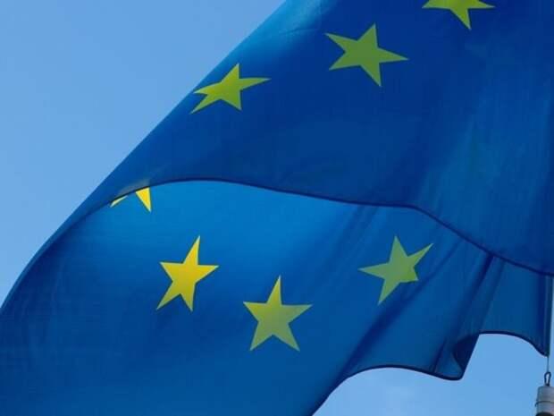 Европейцы назвали США «партнером по необходимости»