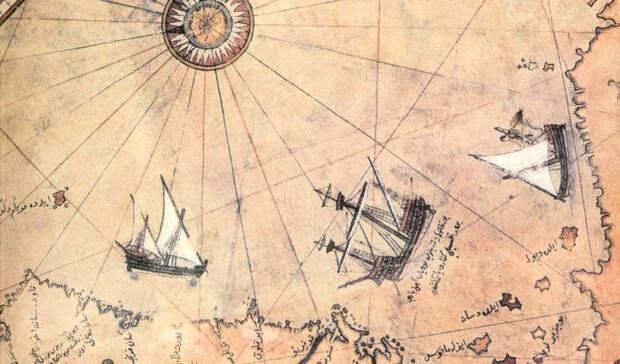 10 самых загадочных артефактов прошлого