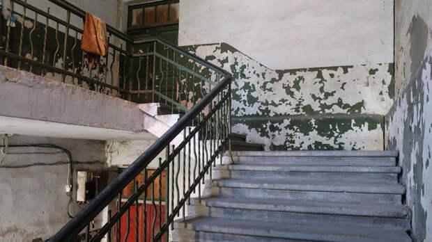 ВРостовской области около 550 семей изаварийного жилья получат деньги
