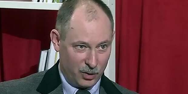 Караул! Русская весна на пороге — киевский эксперт разразился панической статьей