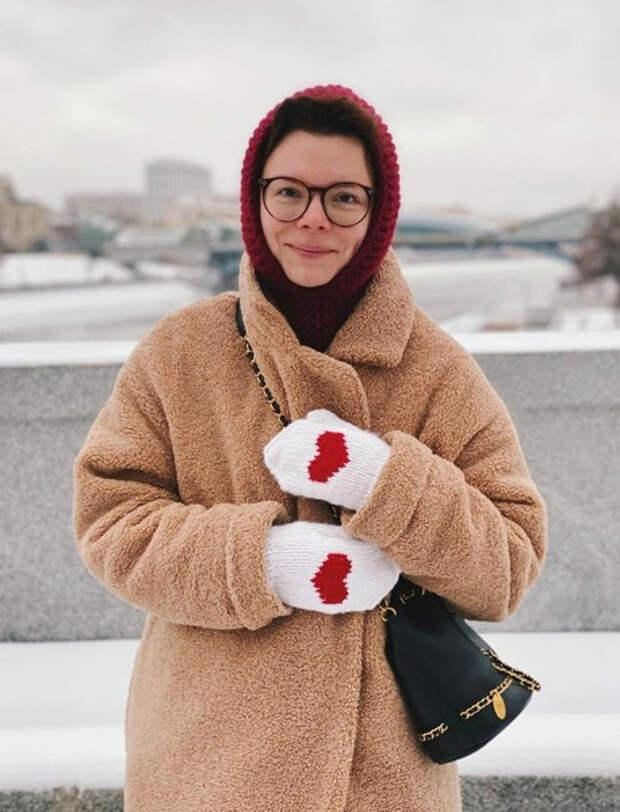 Татьяна Брухунова: «Со своими таракашками не ко мне надо приходить и гадить, а к психотерапевту»