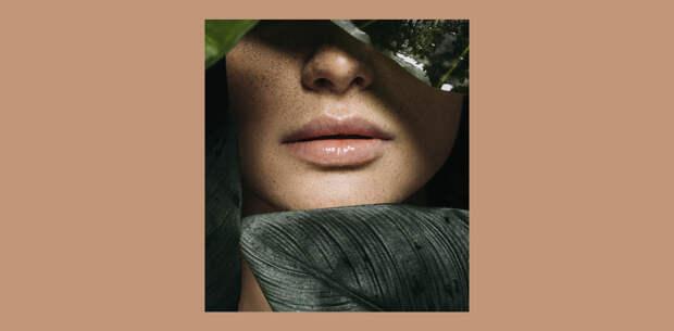 Прочитайте этот текст перед тем, как идти к косметологу на коррекцию губ: все про филлеры, нужный объем и мифы о процедуре