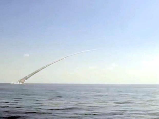 CNN предупредил о грядущем падении на Землю неконтролируемой китайской ракеты
