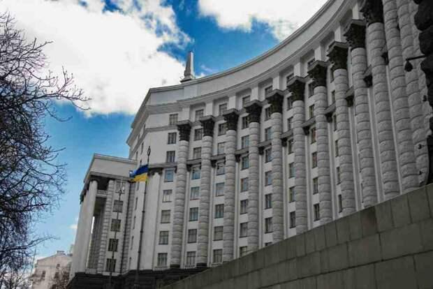 Украина оплатит долги Судана МВФ
