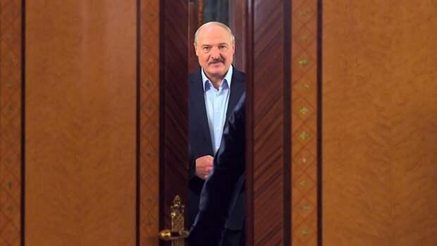 Евросоюз ввёл четвёртый пакет санкций против Беларуси