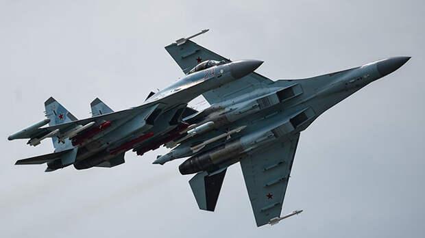 """Технику США в утиль: Турция подаёт странам НАТО """"дурной пример"""""""
