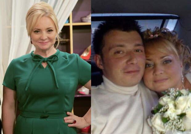 Поторопились: 5 актрис, задумавшихся о разводе сразу после свадьбы