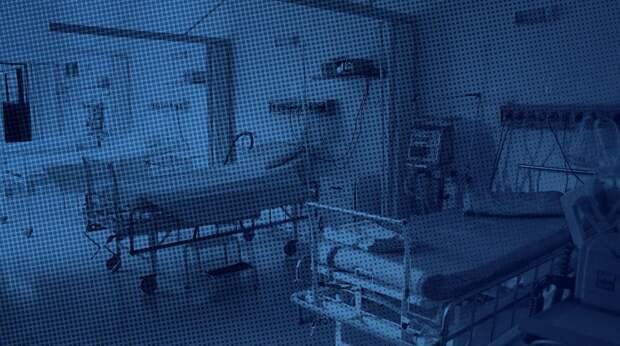 «Врач прежде всего должен уметь лечить»: в «Альянсе врачей» заступились за онколога, уволенного за мат в адрес женщин