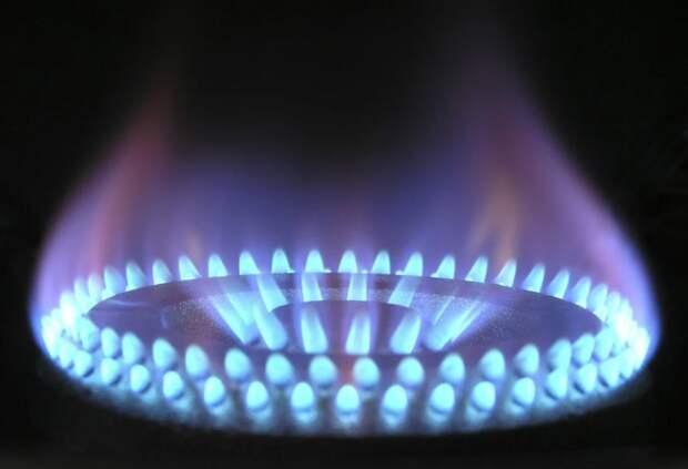 Два новых месторождения газа разрабатывают в Крыму